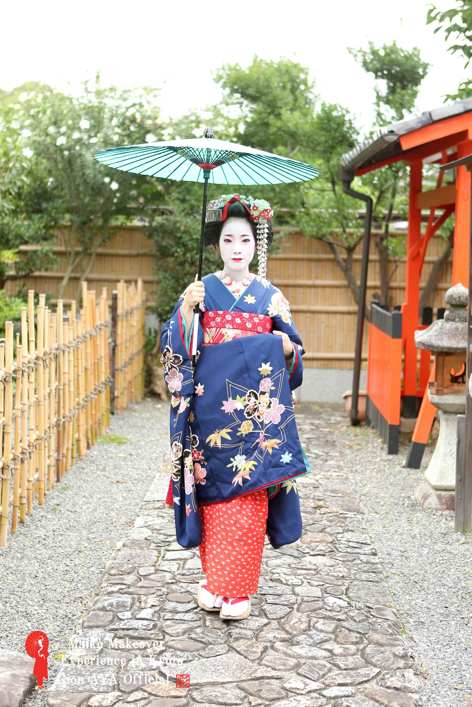 057-shuusei