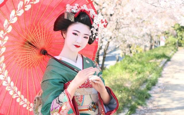 【2021年 さくら情報♡】京都の開花まもなく!今年は例年よりも早い予想です(^o^)‼‼‼